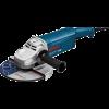 Polizor unghiular Bosch GWS 20-230 JH