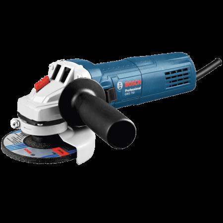 Polizor unghiular Bosch GWS 750-115