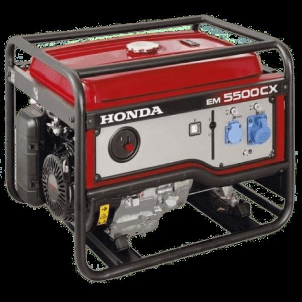 Generator-de-curent-monofazat-Honda-EM5500CXS2.png