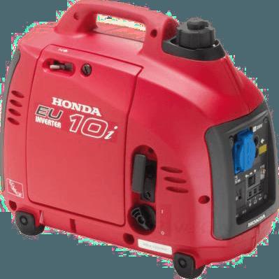 Generator de curent monofazat Honda EU10IK1G