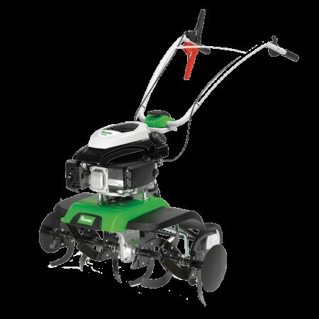 Motocultor Viking HB 585.1