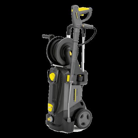 Spalator cu presiune Karcher HD 5/15 CX Plus
