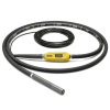 Vibrator de beton cu convertizor incorporat Wacker-Neuson IEC 58
