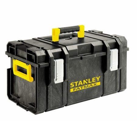 Cutie pentru scule Stanley FatMax TS DS300