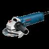 Polizor unghiular Bosch GWS 8-125