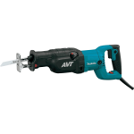 Fierastrau sabie Makita JR3070CT