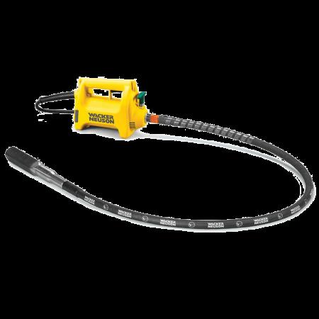 Vibrator intern de beton Wacker-Neuson M1500
