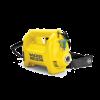 Vibrator de beton Wacker-Neuson M1500/230 EU