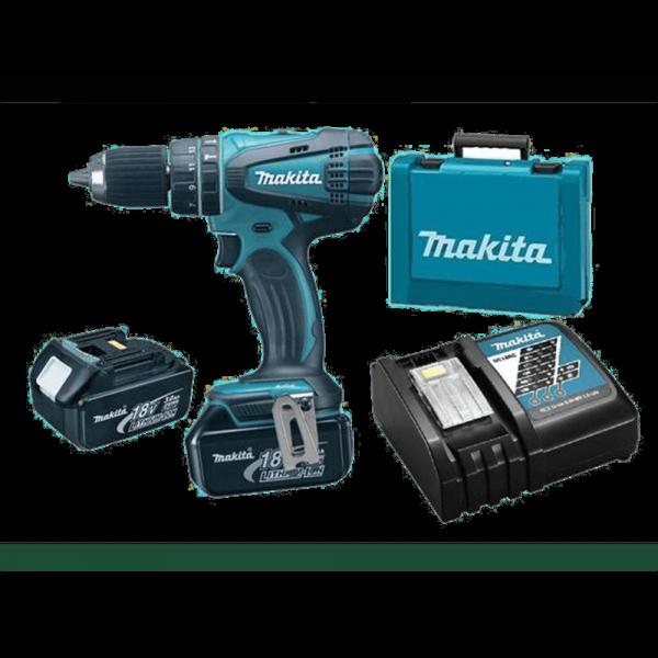 Makita-DHP456RFE-box.png