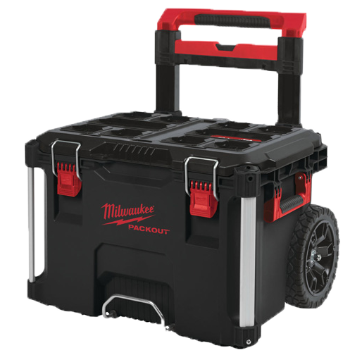 Milwaukee-Milwaukee-4932464078-Packout-Trolley-Box-Rolling-Toolbox.png