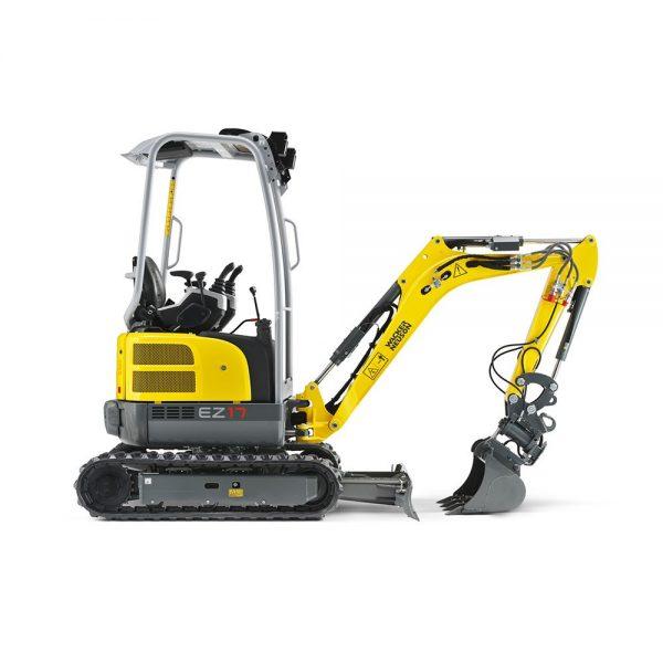 Mini-excavator-Waker-Neuson-EZ17.jpg