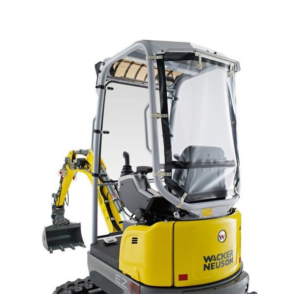 Mini-excavator-Waker-Neuson-EZ17-vedere-din-spate.jpg