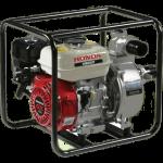 Motopompa-pentru-apa-curata-Honda-WB20XT3.png