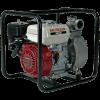 Motopompa pentru apa semi-murdara Honda WB20