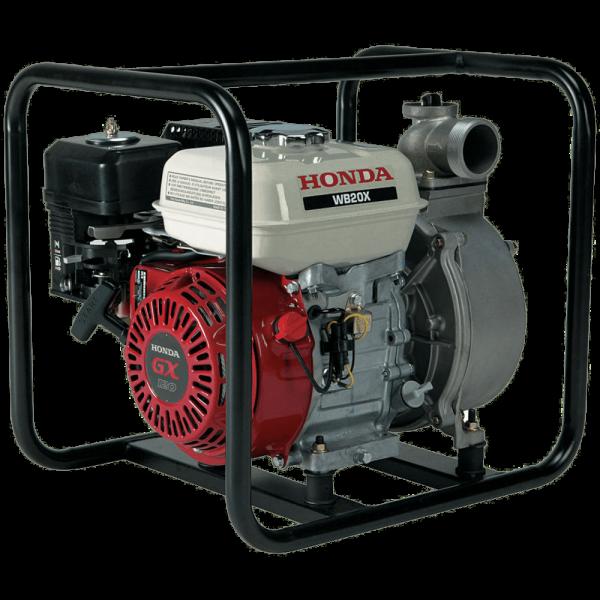 Motopompa-pentru-apa-semi-murdara-Honda-WB20.png