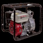 Motopompa-pentru-apa-semi-murdara-Honda-WH20DXE1.png
