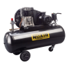 Compresor cu piston NUAIR NUB B 3800B/150 CM3 230V