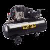 Compresor cu piston NUAIR NUB B 3800B/200 CT4 400V
