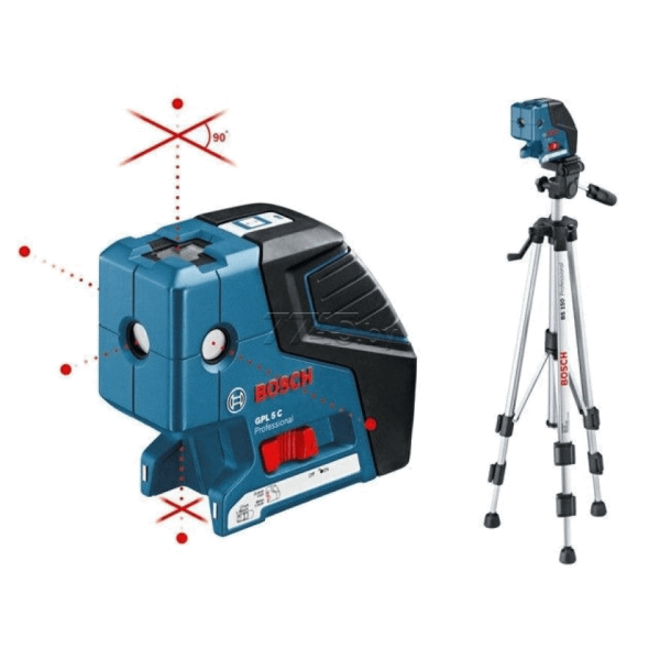 Nivela-laser-cu-linii-Bosch-GPL-5-Stativ-BS150.png