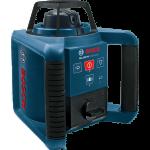 Nivela-laser-rotativa-Bosch-GRL-250-HV.png