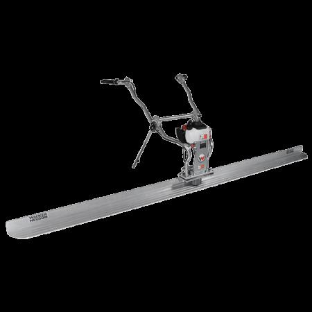 Rigla vibranta beton Wacker-Neuson P35A