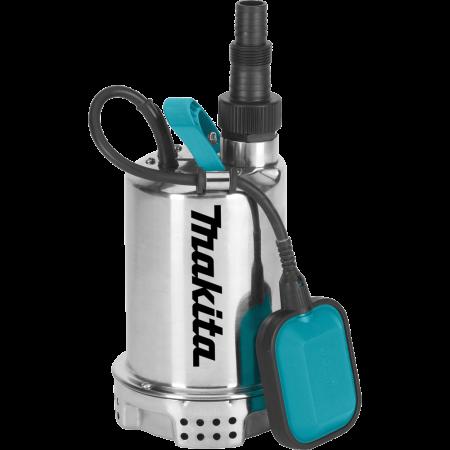 Pompa submersibila apa curata Makita PF0403