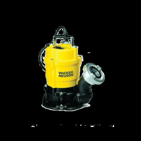 Pompa Submersibila Wacker-Neuson PST2 400