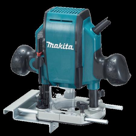 Masina de frezat Makita RP0900