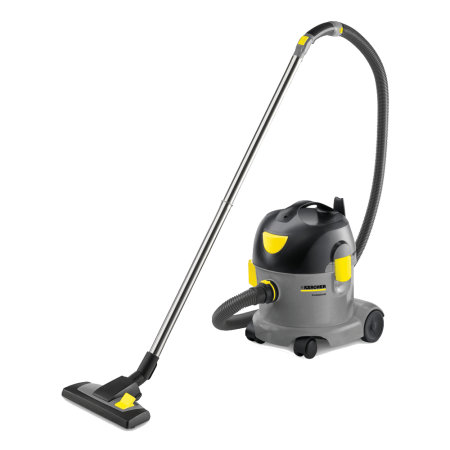 Aspirator uscat Karcher T 10/1 ecoefficiency