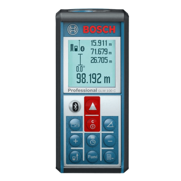 Telemetru-cu-laser-Bosch-GLM-100-C-Bluetooth.png