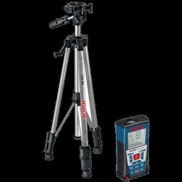 Telemetru-cu-laser-Bosch-GLM-150-Trepied-BS-150.png