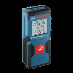 Telemetru-cu-laser-Bosch-GLM-30.png