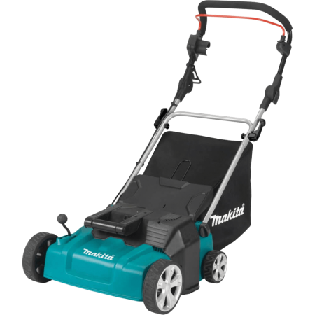 Scarificator electric Makita UV3600