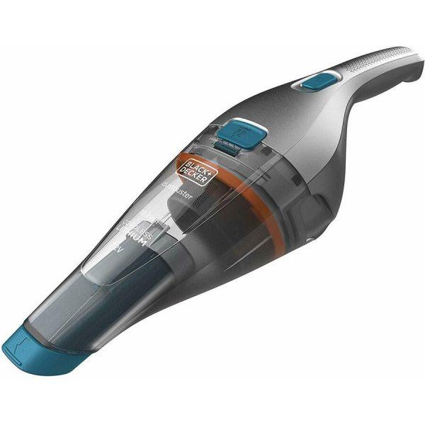 aspirator-black-decker-black-decker-nvc215wa-qw-808594.jpg