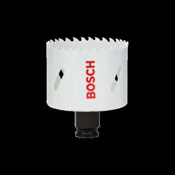 Carota bi-metal Bosch Progressor Ø60mm