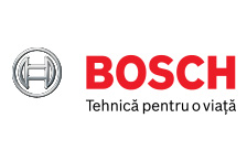 Disc diamantat Bosch UNIVERSAL