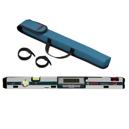 Clinometru digital Bosch GIM 60 L