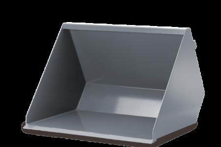 Cupa materiale usoare Wacker Neuson