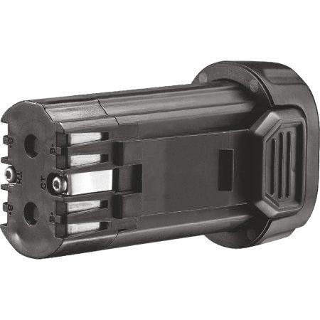 Acumulator tip stick Li-Ion DeWalt DCB080