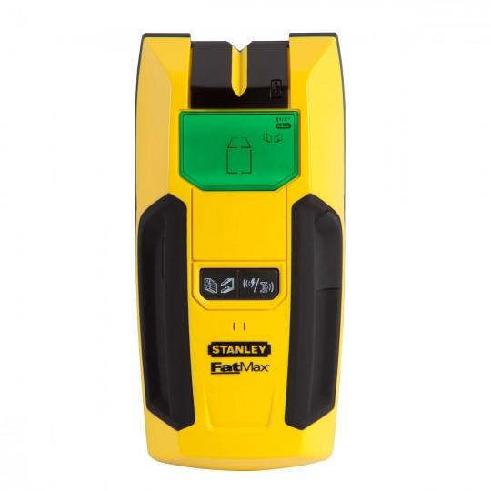 detector-fatmax-s300-stanley-fmht0-77407.jpg