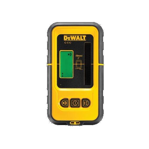 Receptor laser DeWalt DE0892G
