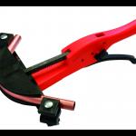dispozitiv-indoit-teava-cupru-moale-tube-bender-maxi-rothenberger-23020x-1.1476277957.png
