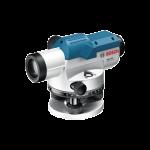 dumpy-level-optical-bosch-gol-32g-bt160-prof-gr500-prof-06159940ay.png