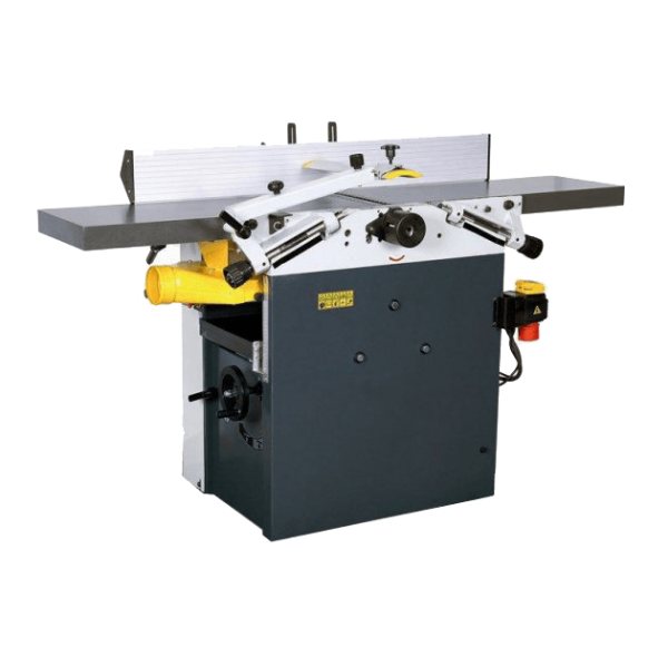 Masina de rindeluit de banc Proma HP-410/400