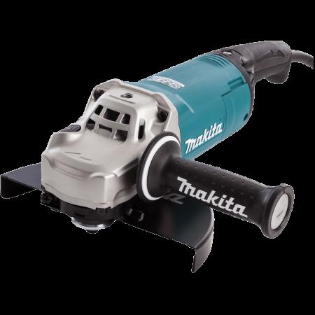 Polizor unghiular Makita GA9061R