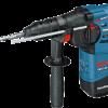 Ciocan rotopercutor Bosch GBH 3-28 DFR bormasina