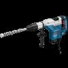 Ciocan rotopercutor Bosch GBH 5-40 DCE bormasina