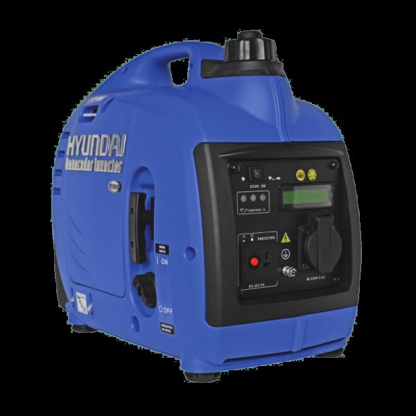 generator-de-curent-digitaltip-inverter-hyundai-hy1000si.png