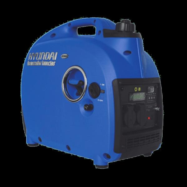 generator-de-curent-digitaltip-inverter-hyundai-hy2000si.png