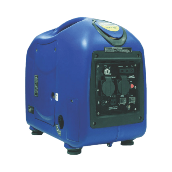 generator-de-curent-digitaltip-inverter-hyundai-hy3000sei.png